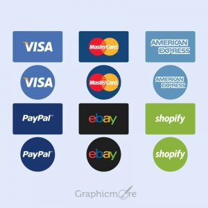 Payment-Option-Icon-Set-Free-Vector-File