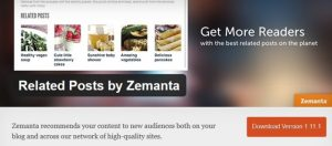 Related Posts by Zemanta