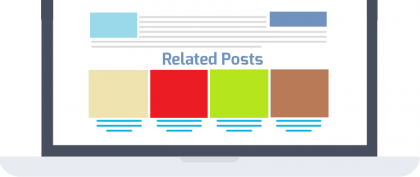related-posts-plugins-wordpress-featured image