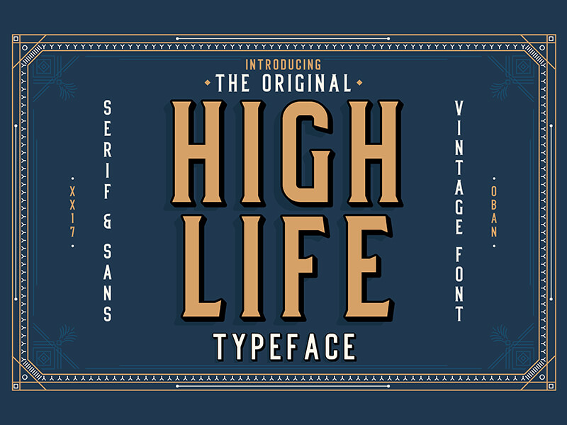 best_free_fonts_for_2018_1