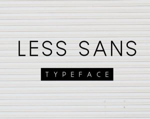 best_free_fonts_for_2018_5