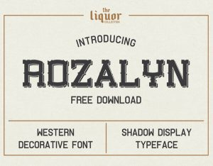 best_free_fonts_for_2018_6