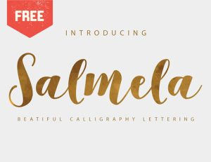 best_free_fonts_for_2018_7