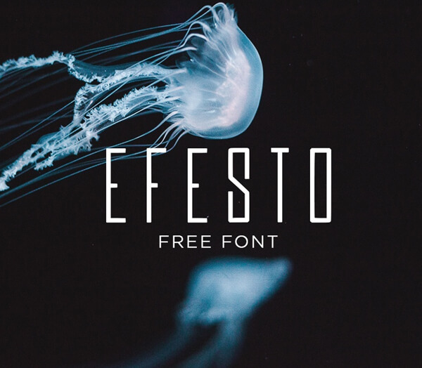 best_free_fonts_for_2018_8