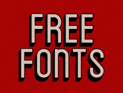 best_free_fonts_for_2018