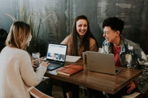 5 PR tactics for Startups