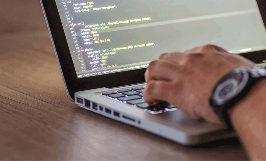 hire-web-developer-vs-wordpress-themes