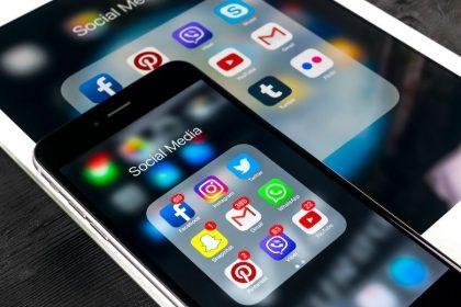 App-Icons-design