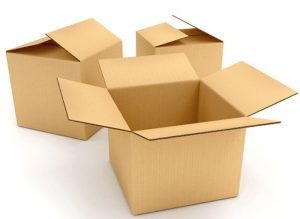 corrugated-stock-shipping-boxes