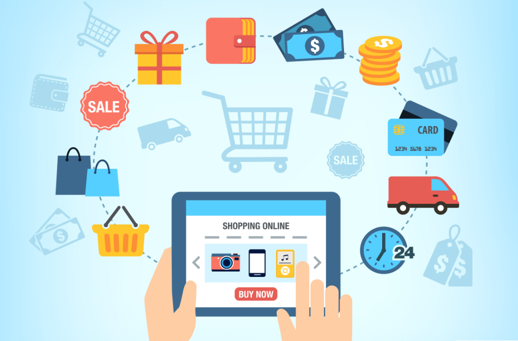 ecommerce-platform-1