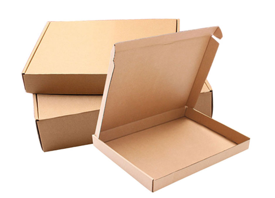 regular-roll-end-tuck-front-mailing-boxes