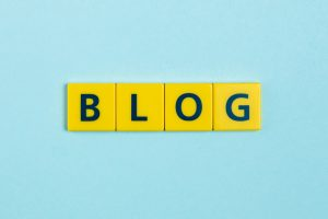 Best Blogging Or Guest Posting Website Themes in 2020