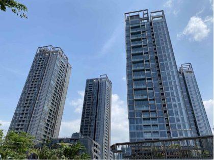 empire-city-appartment